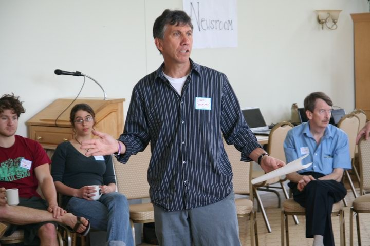 steve-facilitate-open-space1